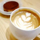 老窩咖啡(石牌總部)