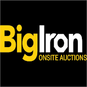 NextLot BigIron Onsite Auction