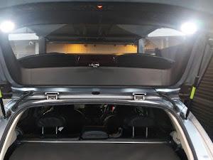 インプレッサ スポーツ GT7 GT7Aのカスタム事例画像 Jirochanさんの2020年08月24日08:24の投稿
