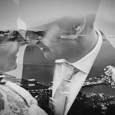 Wedding photographer Alfredo Filosa (photoweddingstu). Photo of 28.02.2018