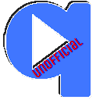 quiz v.WebApp for weequizz APK