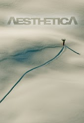 Aesthetica: A Standard Films Production