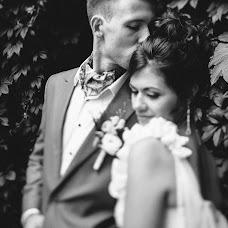 Wedding photographer Arseniy Zaletov (digitalrave). Photo of 12.09.2015