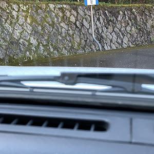 180SX  タイプX 9年式のカスタム事例画像 しげさんの2020年11月17日07:11の投稿