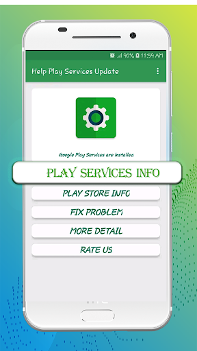 Fix Play Services error(Update)&Info of Play Store 1.0.1 com.frdeveloper.help.update.playstore.playservices apkmod.id 3
