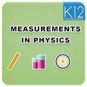 Measurement in Physics