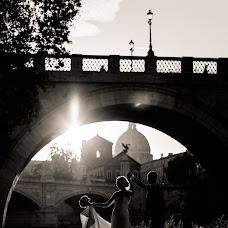 Весільний фотограф Max Bukovski (MaxBukovski). Фотографія від 26.09.2018