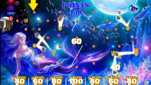 Pachinko Slot Casino 2
