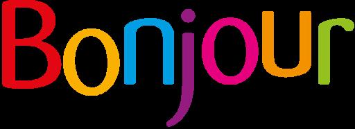 Bonjour Services partenaire de RECONVERSIONENFRANCHISE.COM