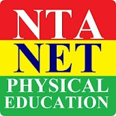 UGC Net Physical Education Solved in Hindi English