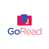 GoRead - Revistas Digitais