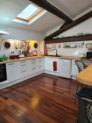 Vente maison 9 pièces 360,68 m2