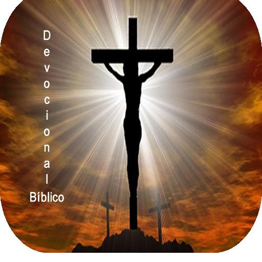 Devocional Bíblico