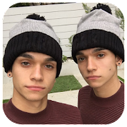 Lucas and Marcus Songs