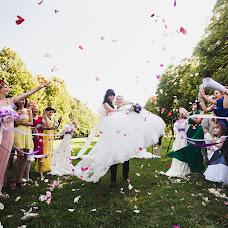 Wedding photographer Yuriy Kuzminov (DobriyTank). Photo of 22.06.2014