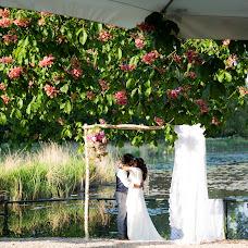 Wedding photographer Simone Janssen (janssen). Photo of 06.06.2018