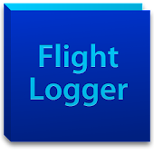 Flightlogger - Pilot's Logbook