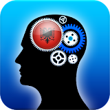 1FAKT.com: Test Inteligjence