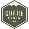 Seattle Cider Summit Reserve