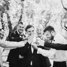 Wedding photographer Anton Eroshin (antoneroshin). Photo of 12.05.2015