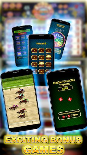 Super Diamond Pay Slots  screenshots 3