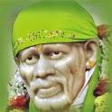 Sai Baba Qawwali icon