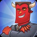 Idle Evil — Clicker & Simulator 1.6