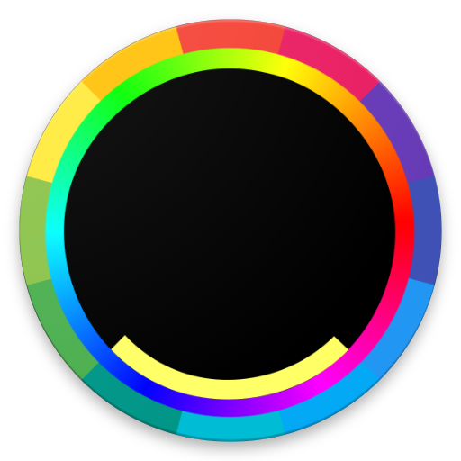 Energy Ring - Galaxy S10/e/5G/+ battery indicator! - Apps on