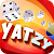 Yatzy file APK for Gaming PC/PS3/PS4 Smart TV