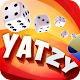 Yatzy (game)