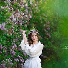 Wedding photographer Anna Gancheva (Gancheva). Photo of 22.05.2017