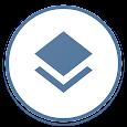 Eva: Everything for Telegram icon