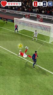 Score-Hero 3