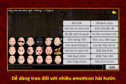 Chu1eafn Lu00e8o Tu00f4m - Chan Leo Tom  gameplay | by HackJr.Pw 3