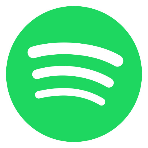 Spotify for Artists1.3.1