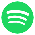 Spotify for Artists 1.4.8