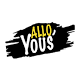 Allo Youss Download for PC Windows 10/8/7