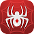 Spider Solitaire Classic file APK for Gaming PC/PS3/PS4 Smart TV
