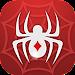 Spider Solitaire Classic Icon