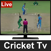 Live Cricket Tv Channel Sports Channels Streaming