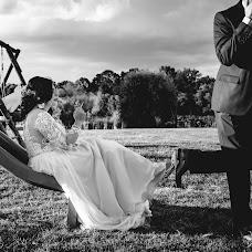 Fotograful de nuntă Laura David (LauraDavid). Fotografia din 27.06.2018