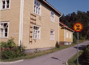 Photo: Sopukatu 14
