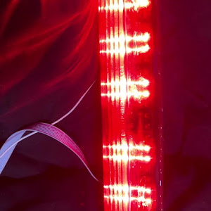 エスティマのカスタム事例画像 ゆーたんさんの2020年11月14日17:58の投稿