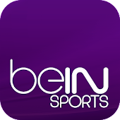 Download beIN SPORTS LIVE TV Free