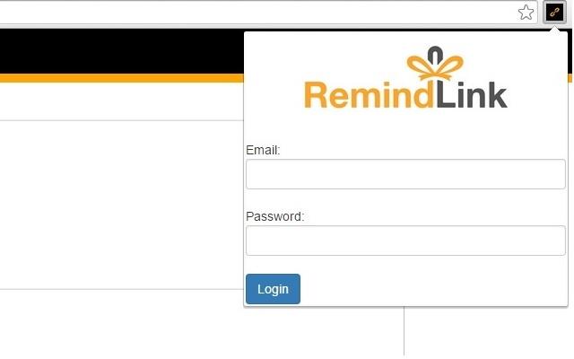 remindlink.com