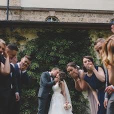 Wedding photographer Olga Murenko (OlgaMurenko). Photo of 20.07.2016