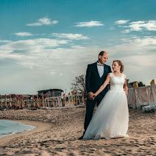 Wedding photographer Istoc Marius (IstocMarius). Photo of 25.04.2019