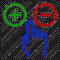 Counter icon