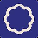 Visitazores icon