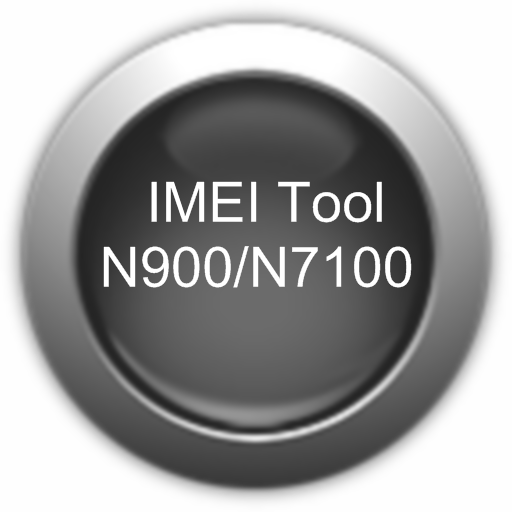 EFS Tool Samsung N7100/900 - Apps on Google Play